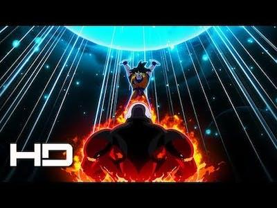 Dragon Ball FighterZ - All Ultimate Attacks & Transformations (DLC Season 1 & 2)