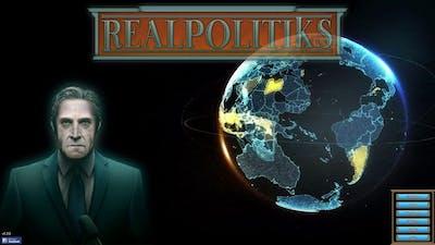 Realpolitiks - Making Romania great - Episode 19 - Final episode