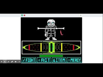distrust the game full version on Scratch