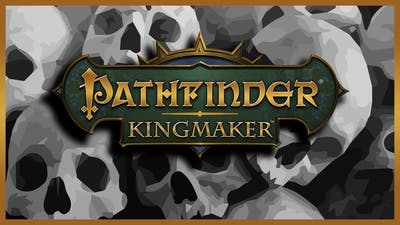 Pathfinder: Varnhold's Lot (turn-based) - Failure is always and option