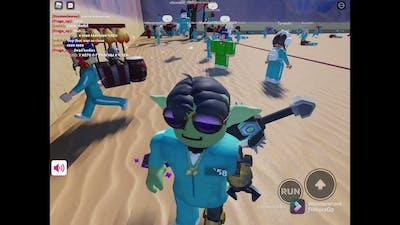 Dimensional traveler s1 ep6 squid game…..