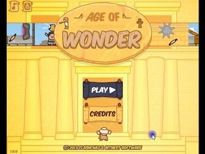 Age of Wonders (Full Game)