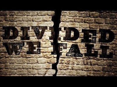 Divided we fall |Divided ep.1
