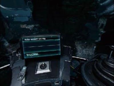 Suit up!!|Batman Arkham VR Part 1