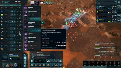 Offworld Trading Company: Multiplayer (ep 293)