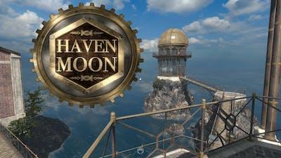 Haven Moon Gameplay