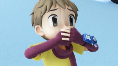 TOBOT English | 204 Blazes and Blindspots | Season 2 Full Episode | Kids Cartoon | Videos for Kids