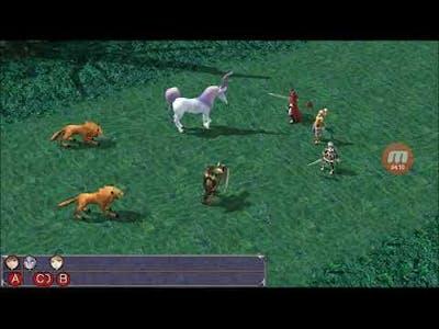 hidden path revenant dogma (#2) greater lava god let's play