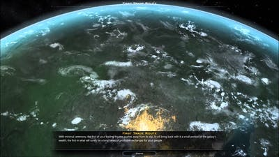 Galactic Civilizations III Mercenaries - Ep.2 - Release the Montage