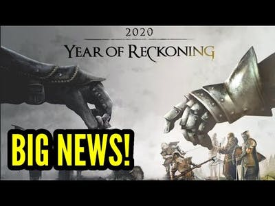 For Honor YEAR 4! NEW ARMOR/BATTLE PASS/NEW STORY?
