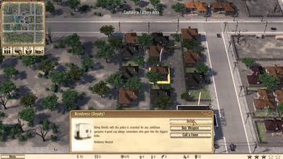Let's Play Omerta City of Gangsters - Part 20