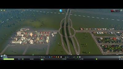 Cities Skylines S2 Ep1