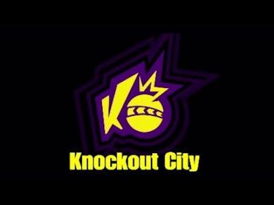 Knockout City but I kinda suck