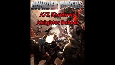 Murder Miners - It didn't last long
