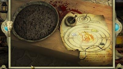 Escape The Lost Kingdom - Pharaoh's Coffin [3/7]