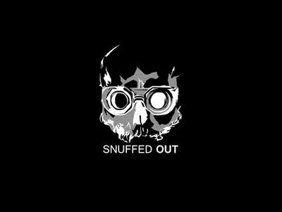 [Snuffed Out] Swarm