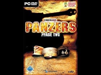 Panzers: Phase II gameplay