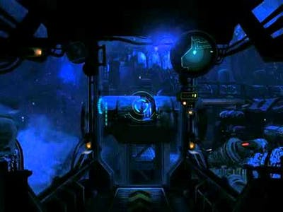 Let's play Lost Planet 3 full game 036 xvid