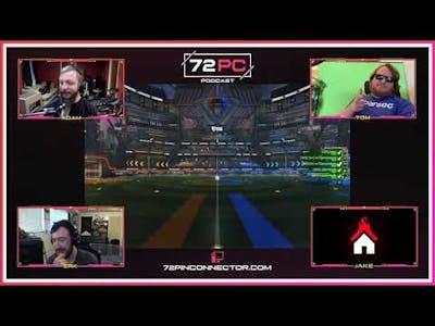 Prey: Mooncrash - The DLC that changes the game