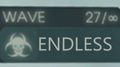 [Killing Floor 2] New Endless Game Mode