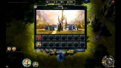 Might & Magic Heroes VI №1.mp4