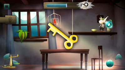 Professor Madhouse Android Gameplay Beta Test