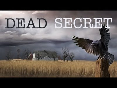 RavenRook Reviews - Dead Secret