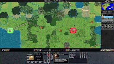 Advanced Tactics Gold Live Stream