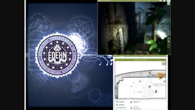 eXperience 112 - Walkthrough [PL] - pt. 9 ''Mamy dostęp do archiwum''