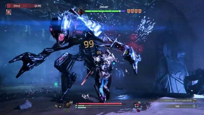 The Surge 2 How to Beat Delver