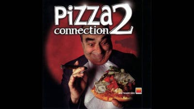 Infovideo: Pizza Connection 2, Animationseinblendung, PS3 Games