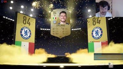 FIFA 19 / TR / 2200 Fifa Points Paket Acilimi / https://discord.gg/mWPak5h / VAYCANINA / 04