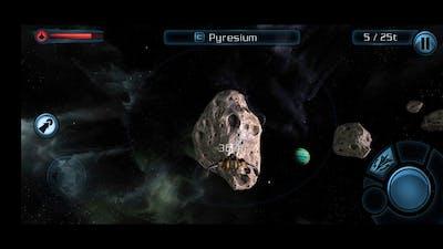 Galaxy On Fire Walkthrough Part 2 | Ancient Game