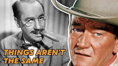 Crazy Stories From Old Hollywood That Are Actually True
