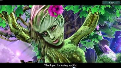 Mind Snares: Alice's Journey, Walkthrough Part 5, 100% Achievements, 1080p/60FPS.