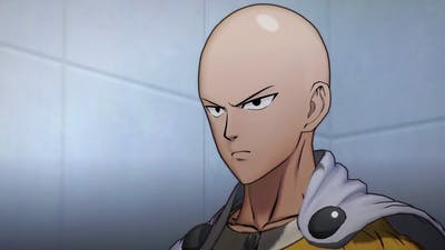 Carnage Kabuto   One Punch Man   A Hero Nobody Knows Deluxe Edition Class B   Part 3