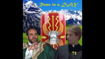 The Regency of life EU4 Cossacks 72