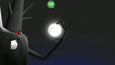 MoonKid Android game