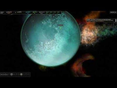 I Also Suck At RTS  AI War: Fleet Command