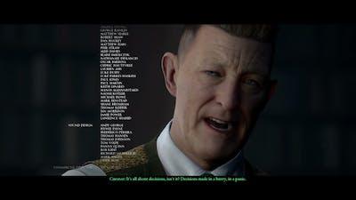Dark Pictures Anthology Man of Medan 28,675 gamerscore 6\10