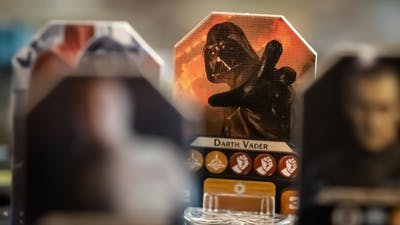 Star Wars: Rebellion | How to Play | Loyalty & Subjugation