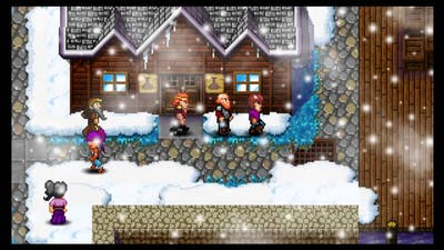 Dragon Fantasy: The Black Tome of Ice_20160328181225