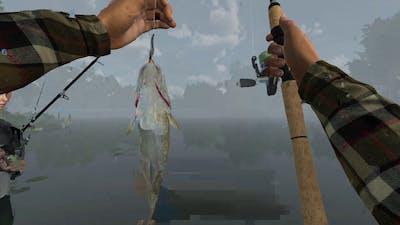 The Fisherman - Fishing Planet_20200716150533