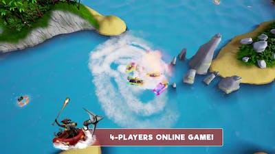 SteamBro: New Games - Full (2017-02-28 #090142)