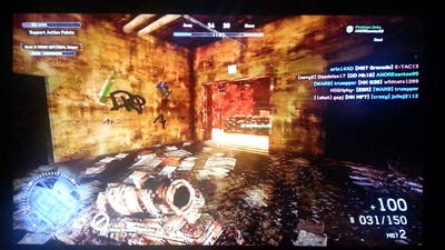 Kronix Gaming- New Game! Medal Of Honor Warfighter