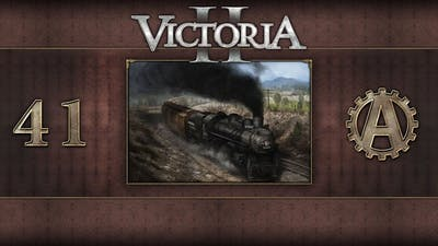 Victoria 2 The USA Humble Beginnings Lets Learn 41
