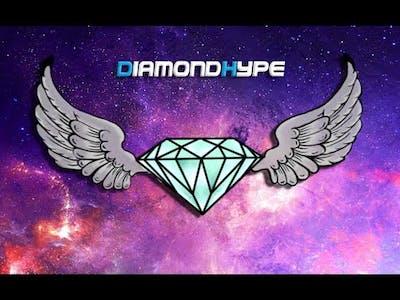Viewer games #2 Overpass /diamondW