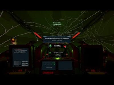 Battlezone®_20190328000433