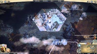 Age Of Wonders 3 Part 41: Incursion