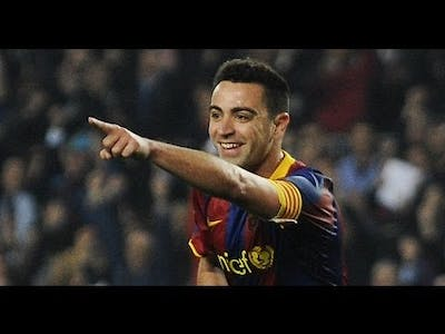 FIFA 13 Ultimate Team: Pack Opening - Including Xavi